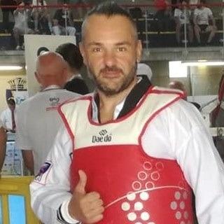 Gianluca Amato