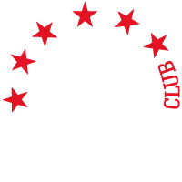 PRO FIGHTING Retina Logo